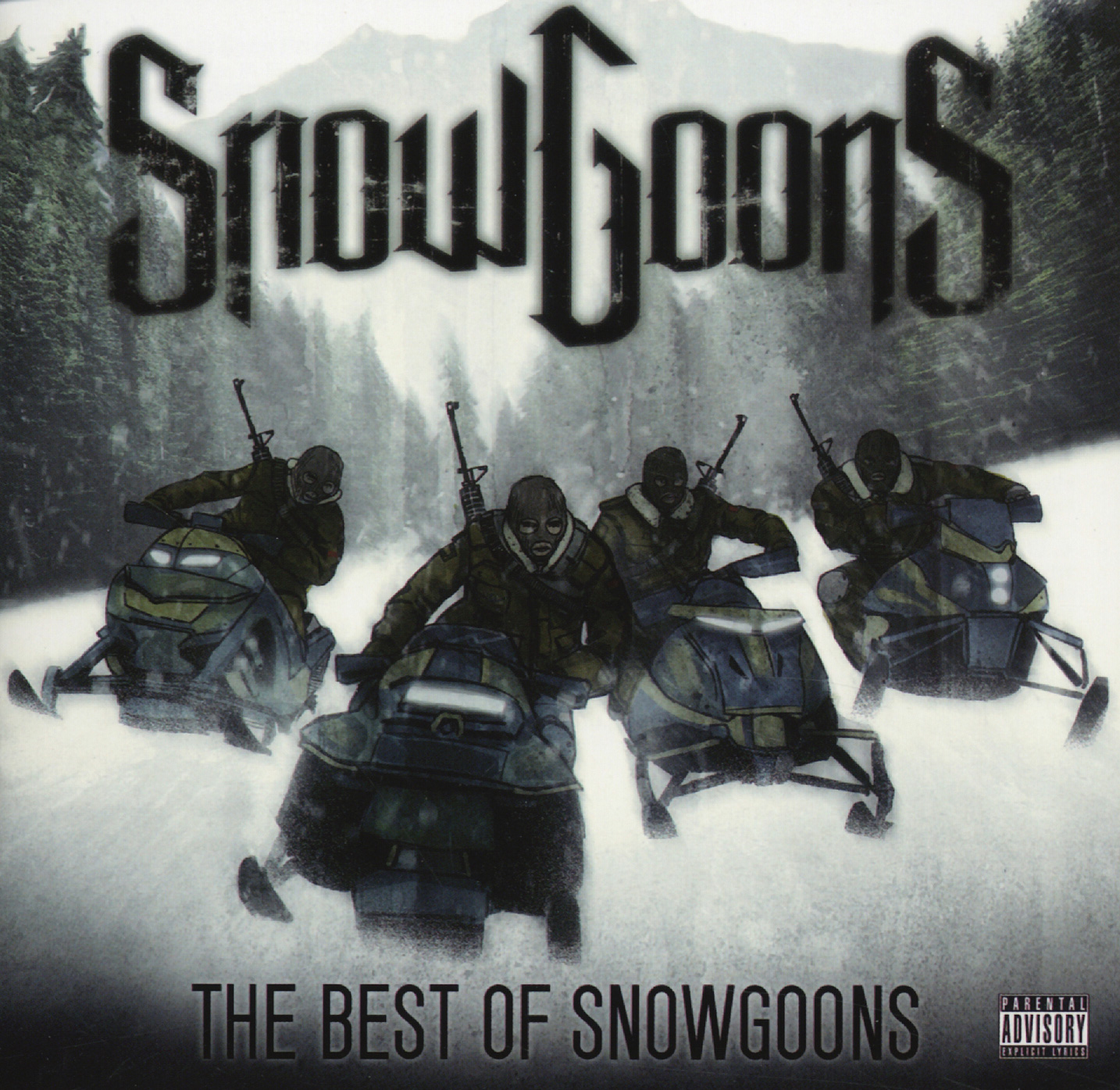 Snowgoons_presenta_the_best_of_snowgoons