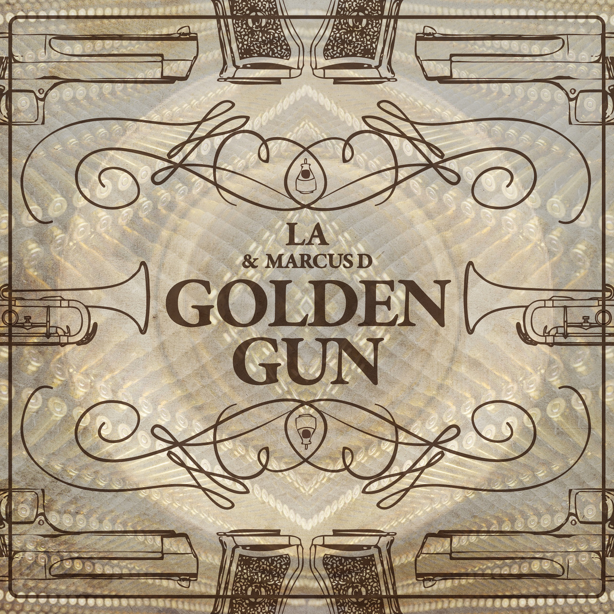 La___marcus_d_presentan_the_golden_gun_ep__deluxe_