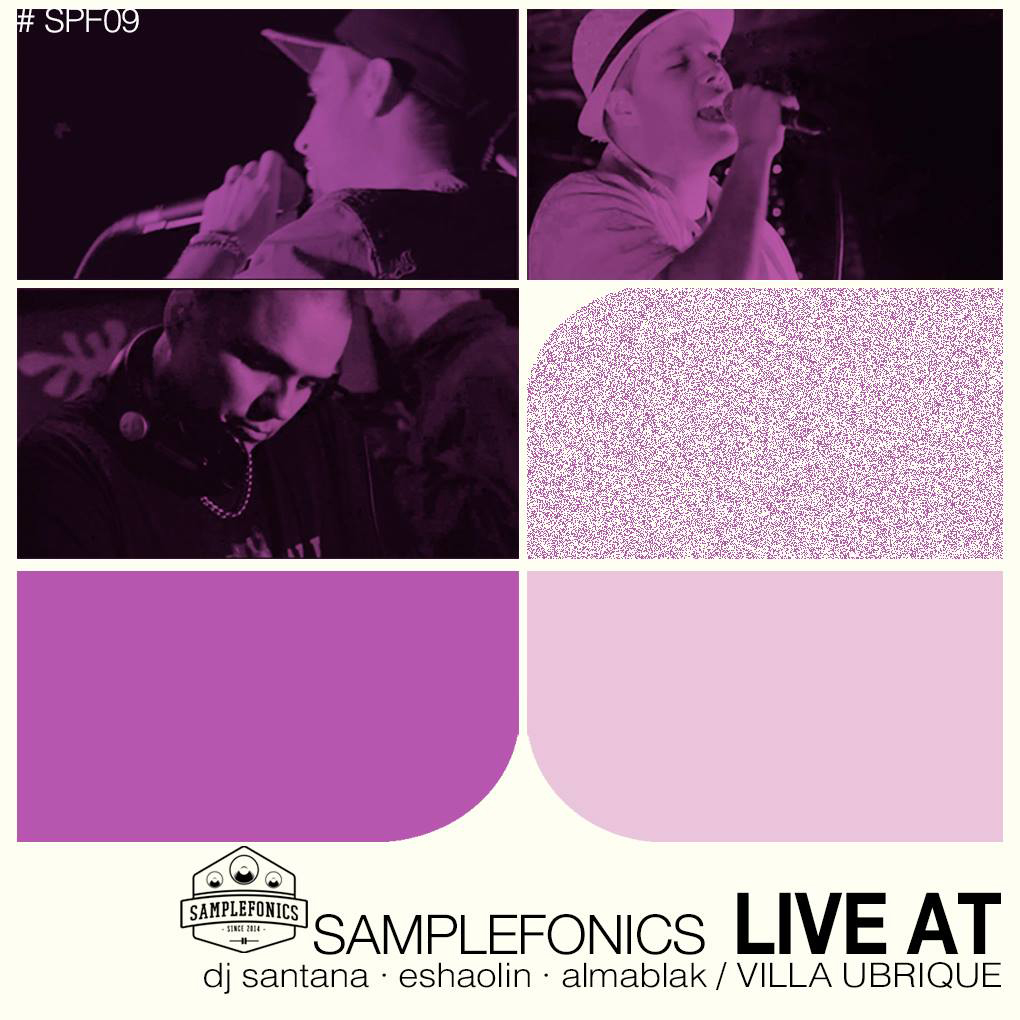 Samplefonics_live_at_villa_ubrique