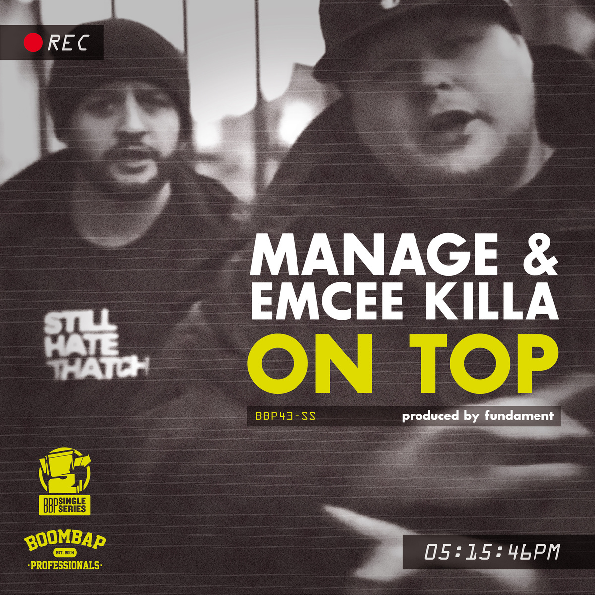 Single___video_manage___emcee_killa_-_on_top