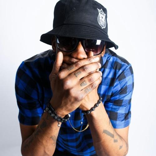 Kunta_k_-_solo_rap__back_to_back___remix_