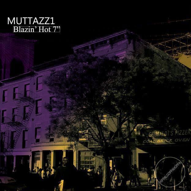 Muttazz1_-_blazzin__hot_7___