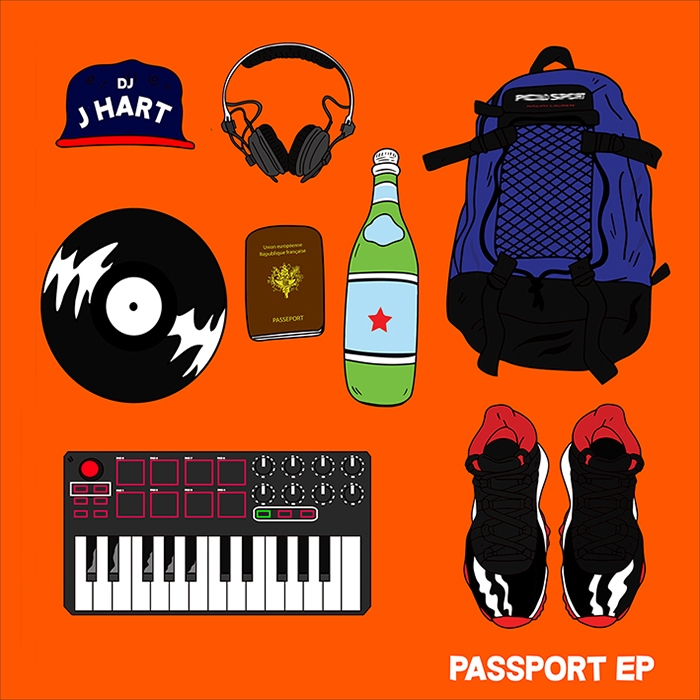 Cover-front-dj-j-hart-passport-ep-front-cover-700x700-120dpi