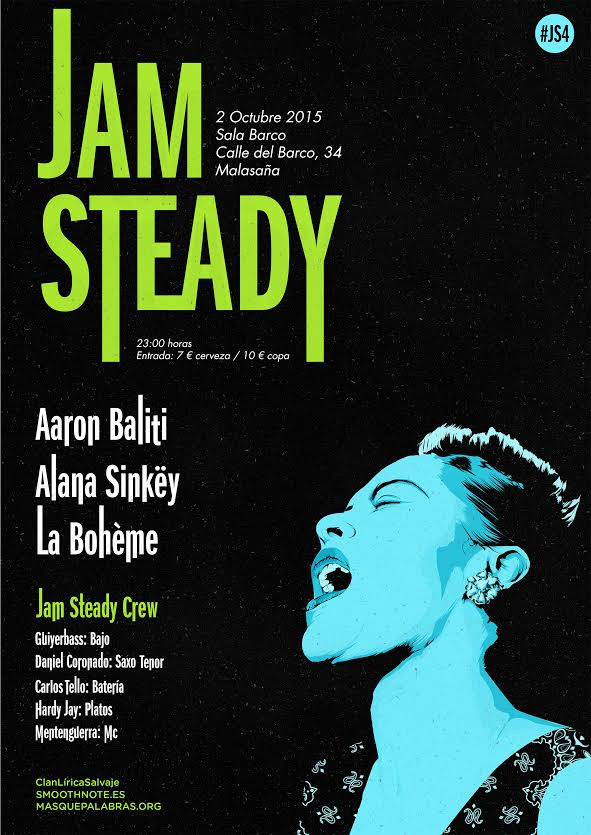 Jam_steady_4_-_aaron_baliti__la_boh_me___alana_sink_y