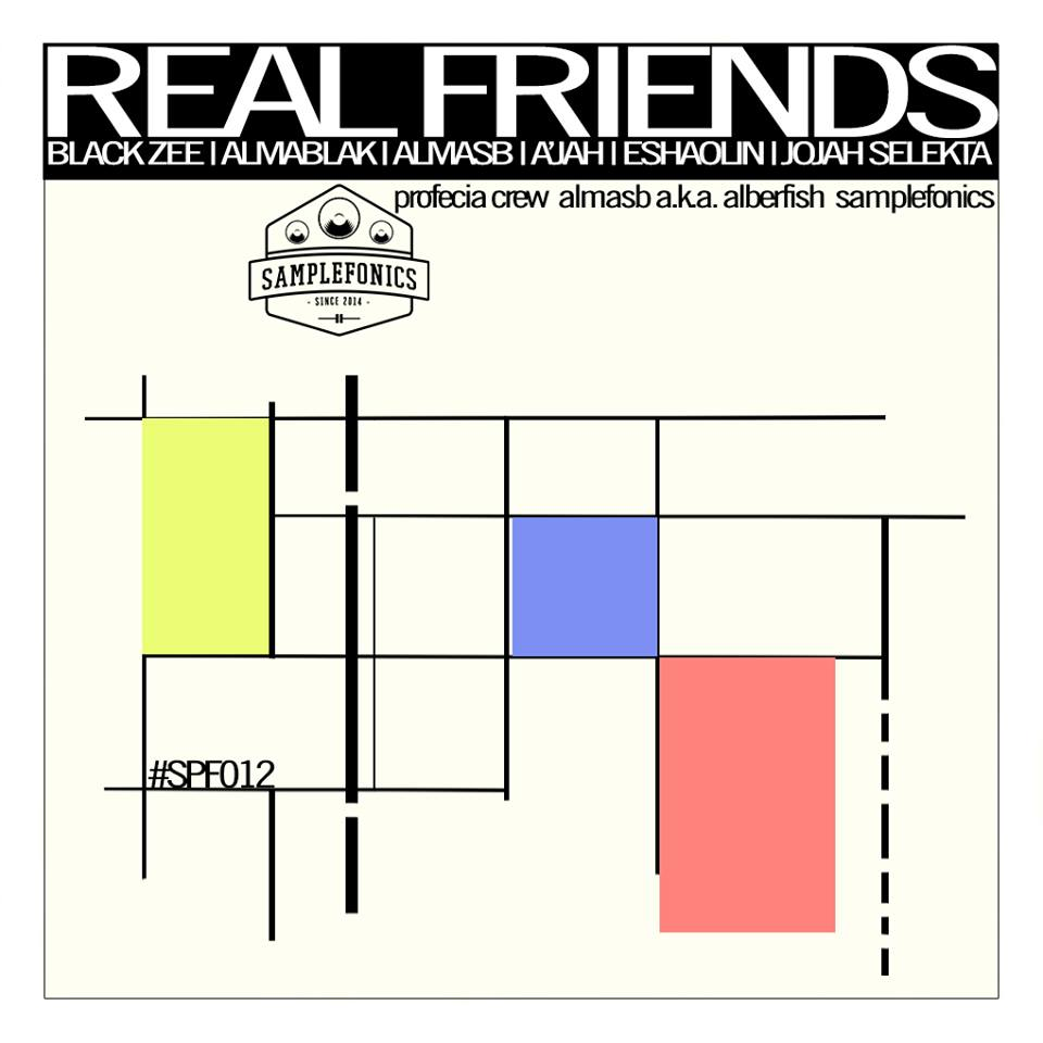Samplefonics_-_real_friends