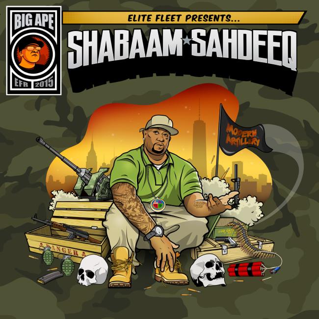 Shabaam_sahdeeeq_presenta_modern_artillery