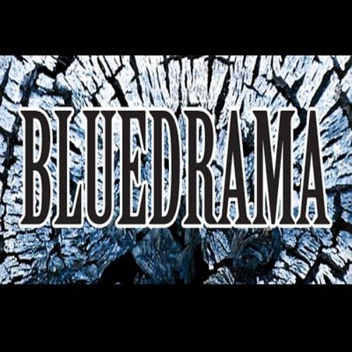 Bluedrama