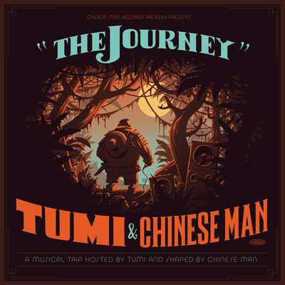 Stream_tumi___chinese_man_-_the_journey