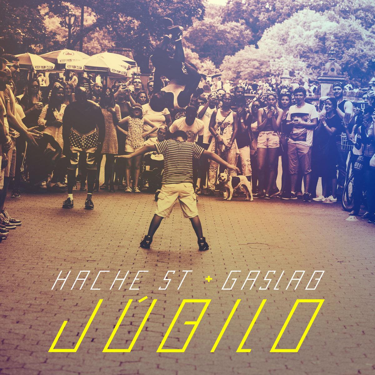Hache_st___gas-lab_presentan_j_bilo