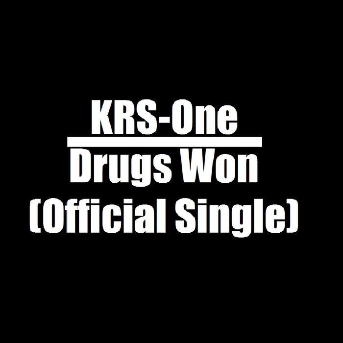Krsone-drugswon