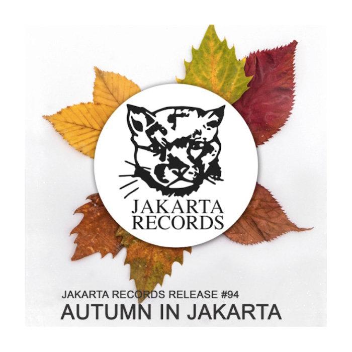 Autumn_in_jakarta