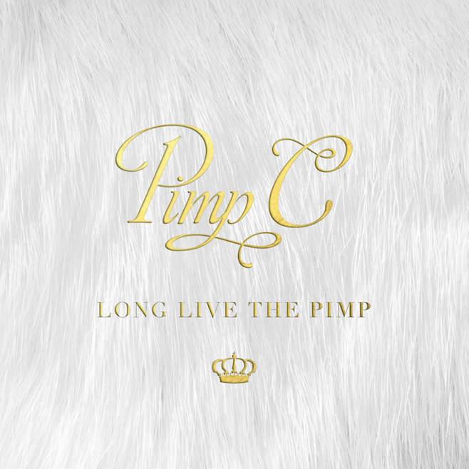 Pimp_c_-_long_live_the_pimp_