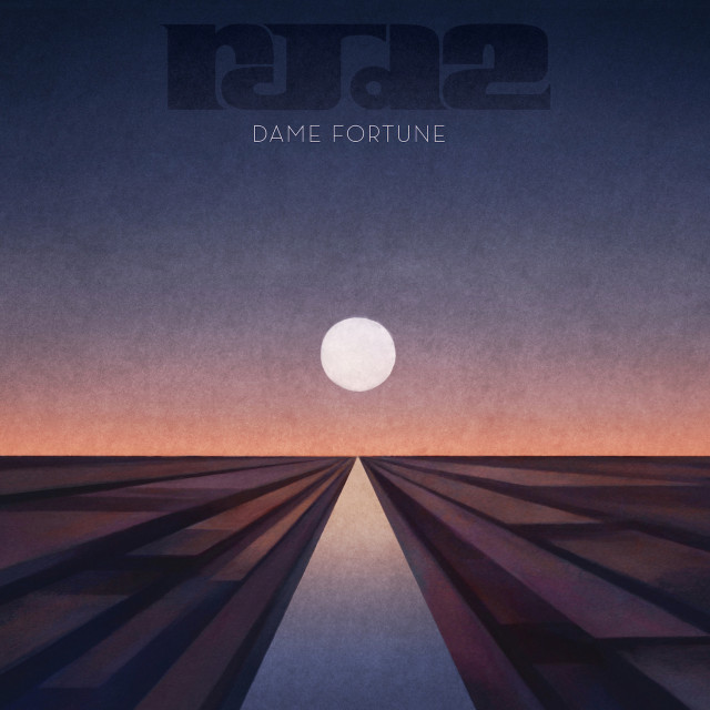 Rjd2-dame-fortune-jpeg-cover-2-640x640