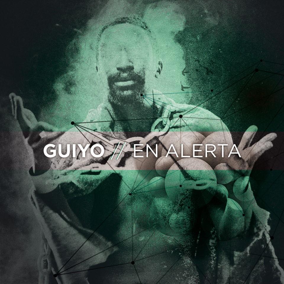 Guiyo_presenta_en_alerta