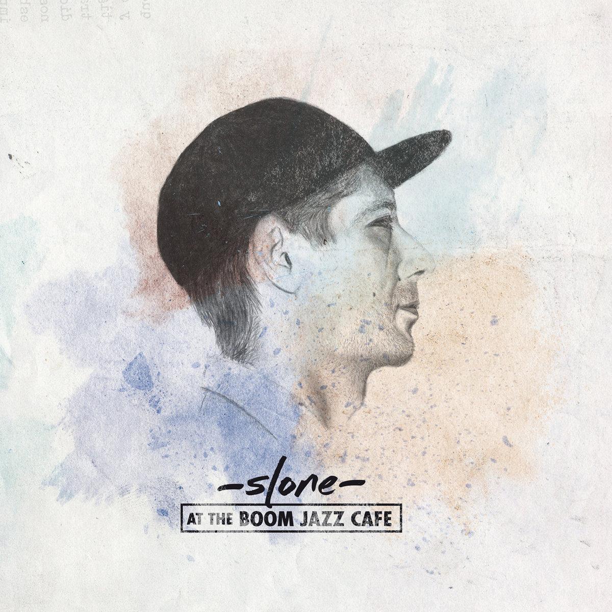 Slone_presenta_at_the_boom_jazz_caf_