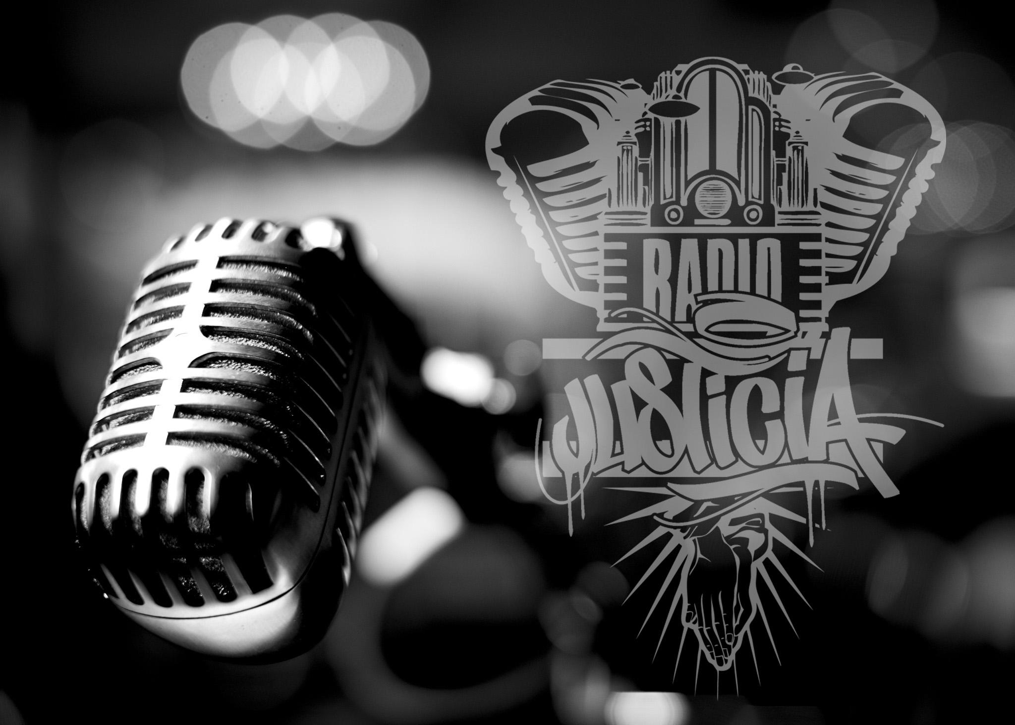 Radio_justicia_top