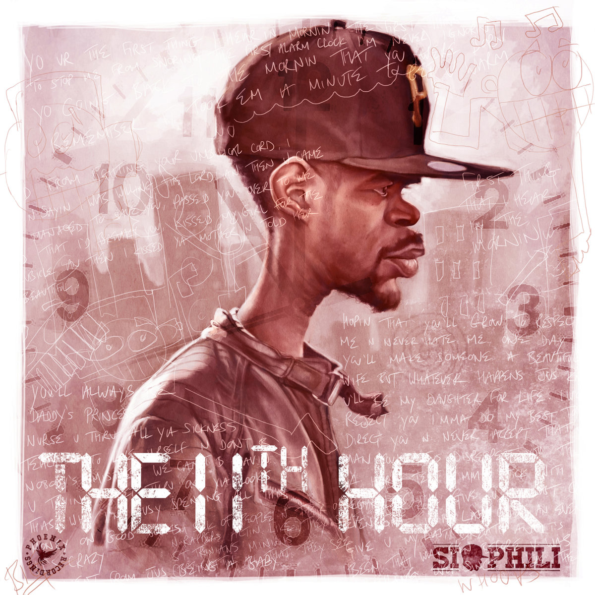 The_11th_hour