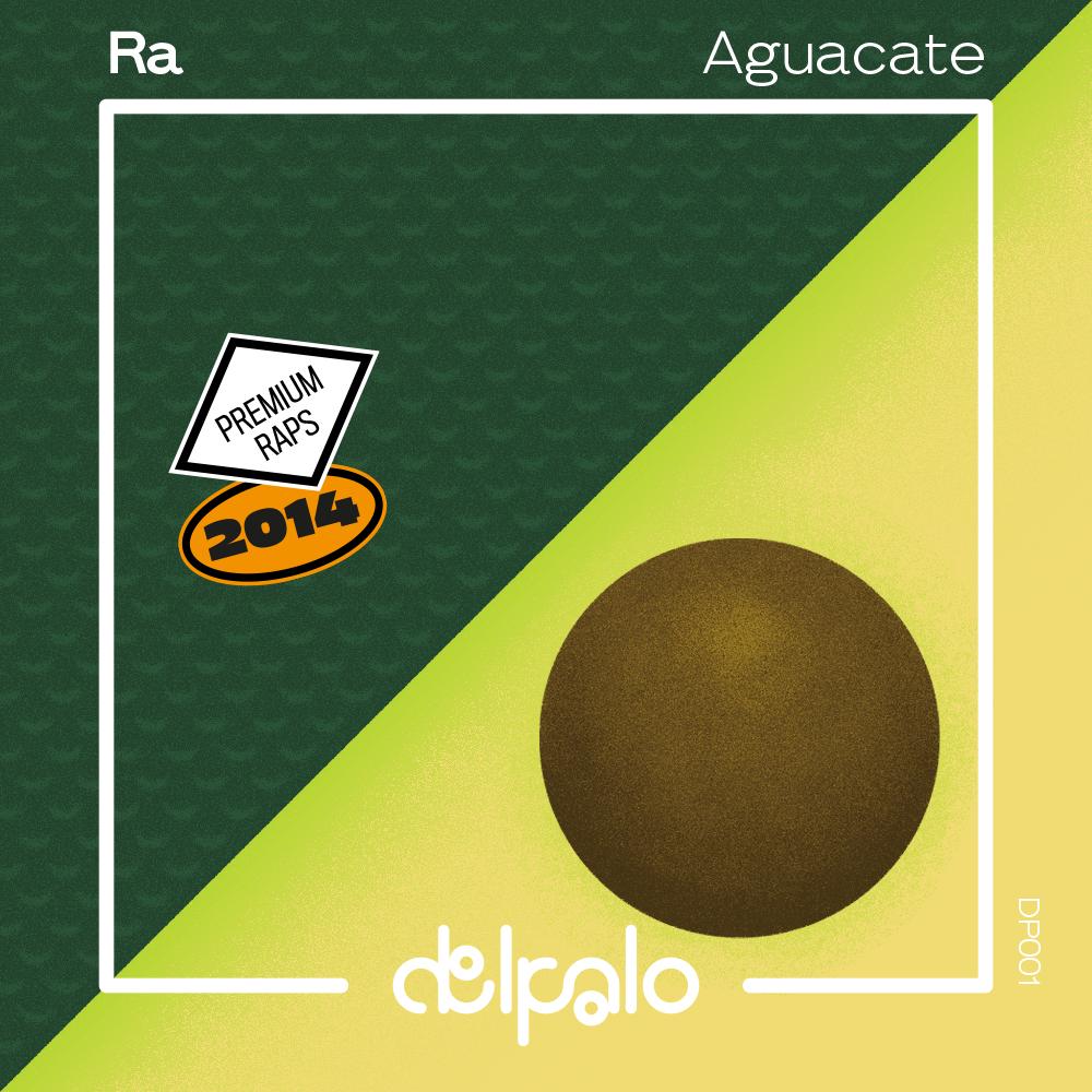 Ra_-_aguacate