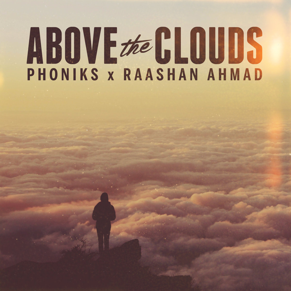 Phoniks_x_raashan_ahmad_presentan_above_the_clouds