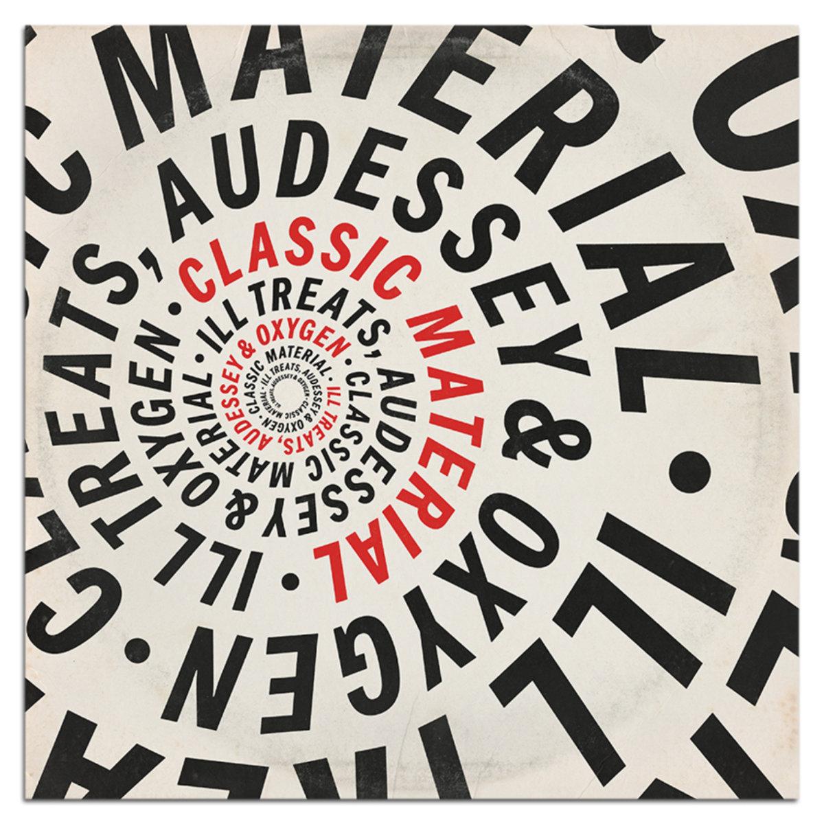 Classic_material_presenta__classic_material