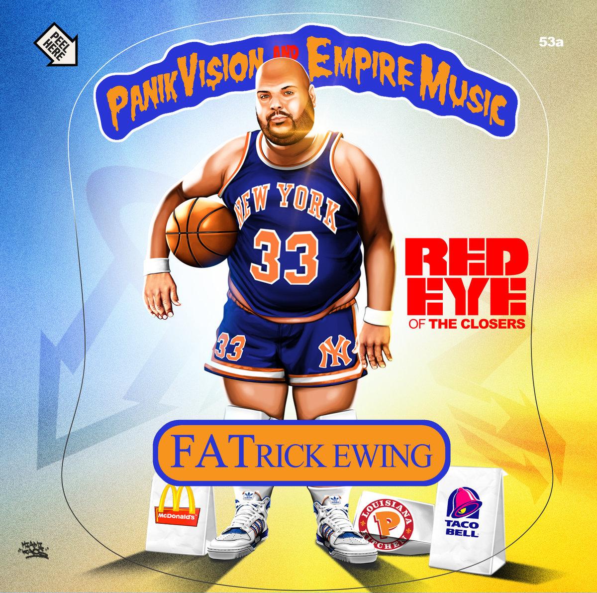 Stream_red_eye_presenta_fatrick_ewing
