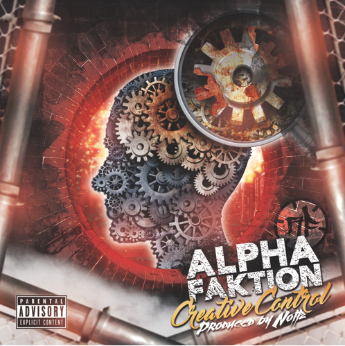 Alpha_faktion_-_creative_control__prod._by_nottz_