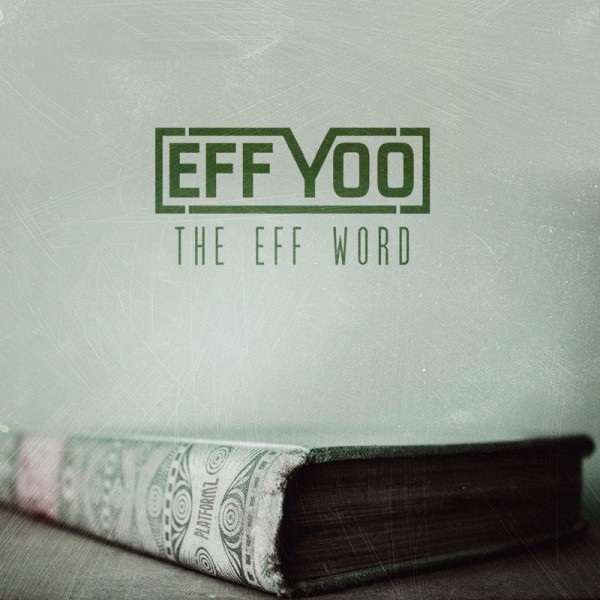 Eff_yoo_presenta_the_eff_word