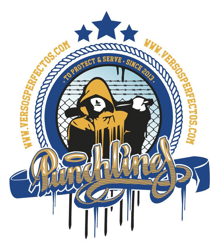 Punchlines_logo-imagotipo_color