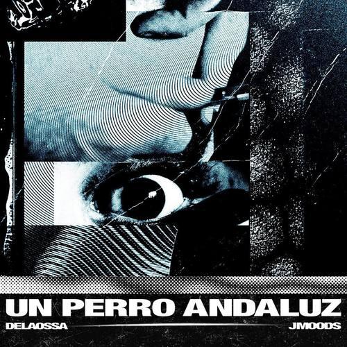 Medium_un_perro_andaluz_delaossa_jmoods