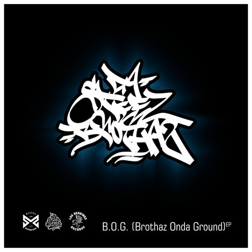 Medium_b_._o_._g.__brothaz_onda_ground__da_steez_brothaz
