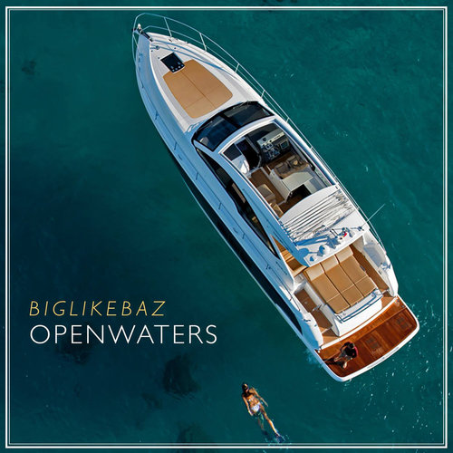 Medium_openwaters_biglikebaz
