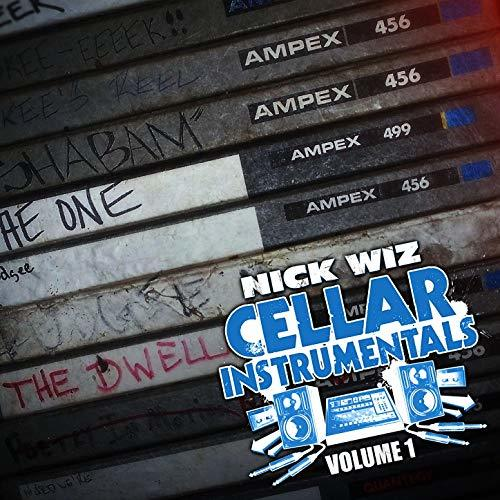 Medium_nick_wiz_-_cellar_instrumentals__1992-1998___vol._1