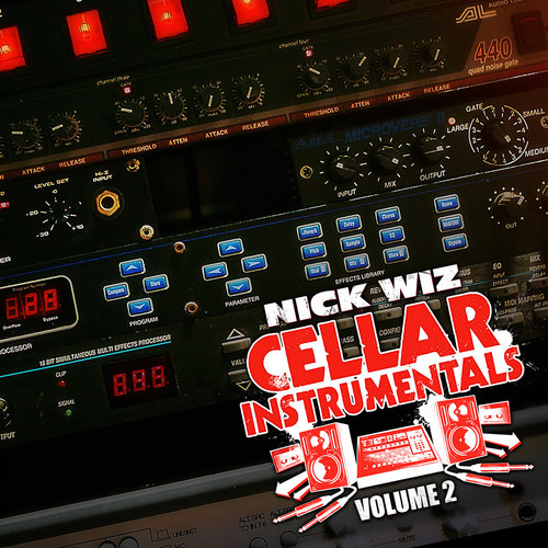 Medium_nick_wiz_-_cellar_instrumentals__1992-1998___vol._2