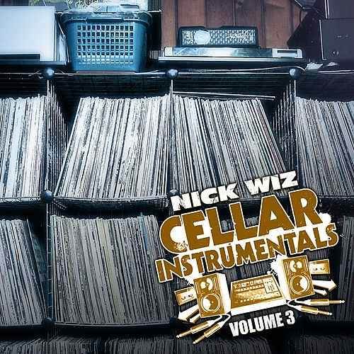 Medium_nick_wiz_-_cellar_instrumentals__1992-1998___vol._3