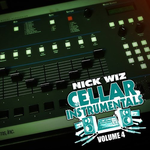Medium_nick_wiz_-_cellar_instrumentals__1992-1998___vol._4