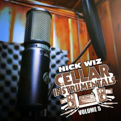Medium_nick_wiz_-_cellar_instrumentals__1992-1998___vol._5