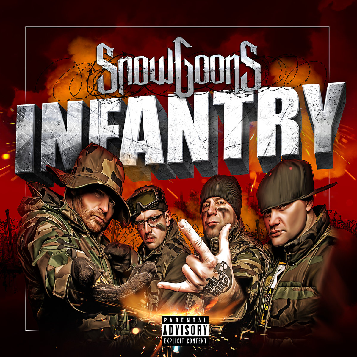 Snowgoons__snowgoons_infantry