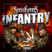 Small_snowgoons__snowgoons_infantry
