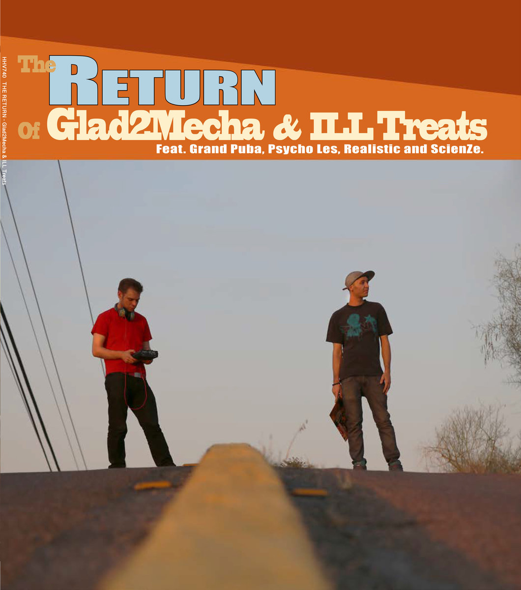 Glad2mecha___illtreats_the_return_lp