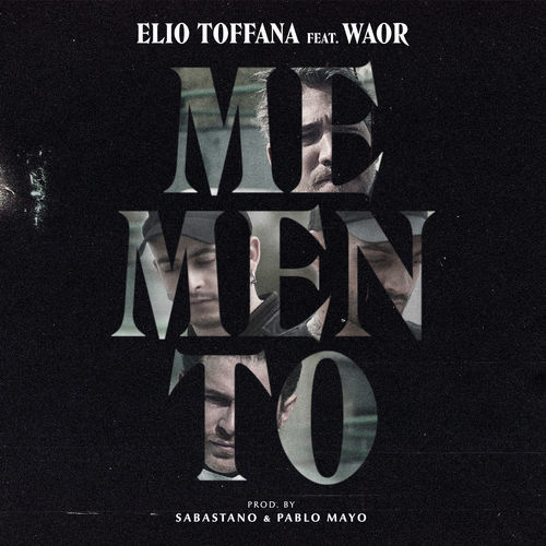 Medium_elio_toffana_waor_memento