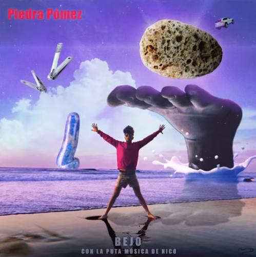 Medium_bejo_nico_piedra_p_mez