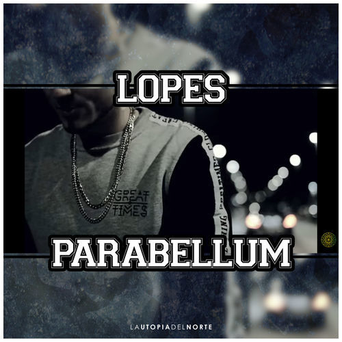 Medium_lopes_parabellum
