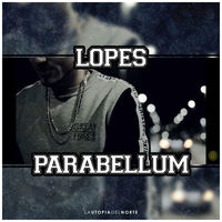 Small_lopes_parabellum