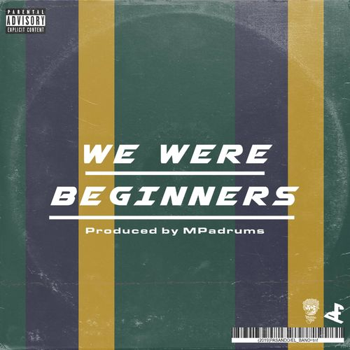 We_were_beginners_la___suga_