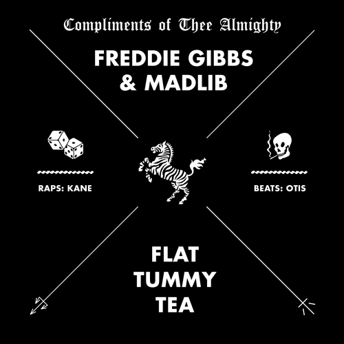 Medium_freddie_gibbs___madlib_-_flat_tummy_tea