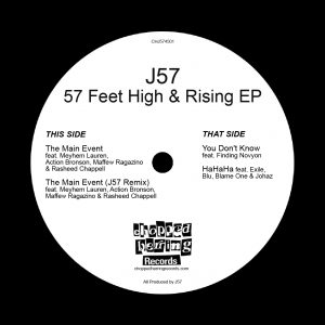 J57___57_feet_hight___rising_7_