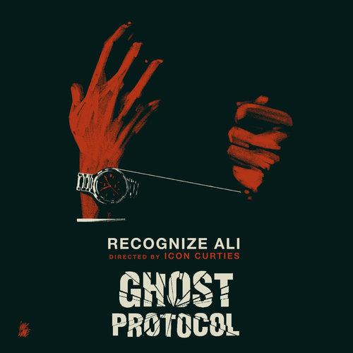 Medium_recognize_ali_x_icon_curties_-_ghost_protocol