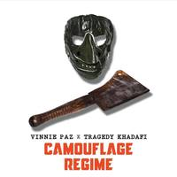 Small_vinnie_paz_x_tragedy_khadafi__camouflage_regime