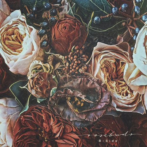 Medium_b-side_rosebuds