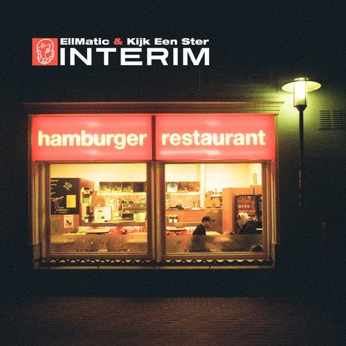 Medium_ellmatic___kijk_een_ster_-_interim